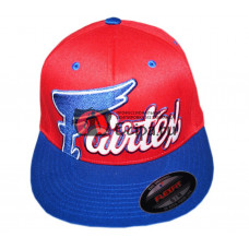 Кепка Fairtex CAP9
