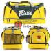 Спортивная сумка FAIRTEX BAG-2 Yellow