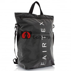 Сумка Рюкзак Fairtex BAG13 Back Pack