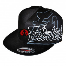 Кепка Fairtex CAP7