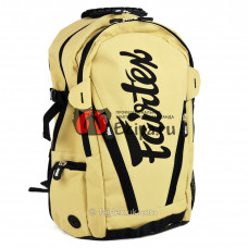 Рюкзак Fairtex BAG 8 Desert