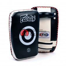 Тай Пэды Fairtex KPLC 1 Small