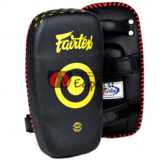 Тай Пэды Fairtex KPLC5
