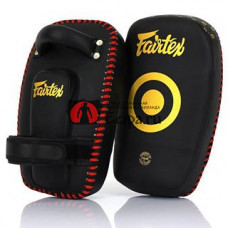 Тай Пэды Fairtex KPLC6 (микрофибра)