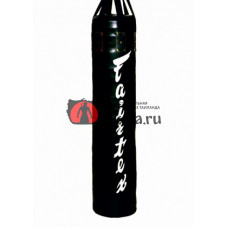Мешок Fairtex HB 6 Black