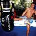 Мешок боксёрский Fairtex HB10
