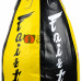 Мешок для бокса Fairtex HB15 (капля)