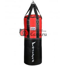 Боксёркий мешок Fairtex HB2