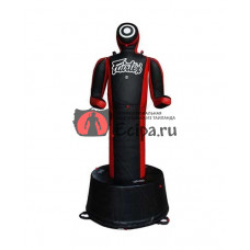Манекен Fairtex Maddox Hybrid Dummy GD3