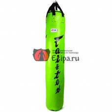 Мешок Fairtex HB 6 Green Lime