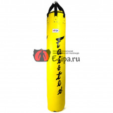 Мешок Fairtex HB 6 Yellow