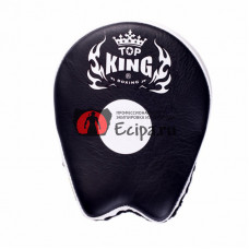 Боксёрские лапы Top King Focus Mitts Ultimate TKFMU