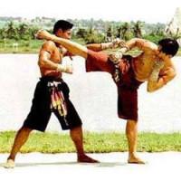 Что такое тайский бокс? История. Экипировка.